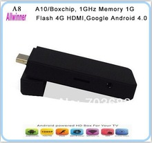 wholesale full hd media player
