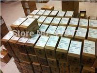 Internal hard disk drive  4004 23R2966 300GB 10K FC N series EXN2000 N3700N EXN4000  3yr Warranty