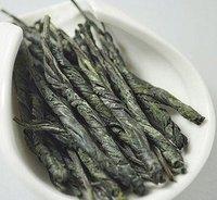 Buy 5 get 1 100g Chinese the big leaf Kuding tea, herbal tea Free shipping