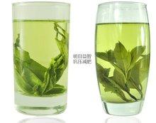 Buy 5 get 1 100g Chinese the big leaf Kuding tea herbal tea Free shipping