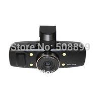 Freeshipping 1PCS G1000 HD 1080P HDMI Car DVR Camcorder Recorder G-sensor +Dropshipping