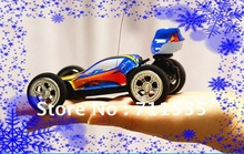 rc car promotion