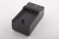NP-BG1 Battery Charger for Sony Cybershot DSC W90 W100S W120 W170 W130 W55 W200