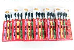 wholesale retail drop Korea font b nano b font bamboo Anion Charcoal health dual adult font.jpg 250x250 Matt, Nude Male Model oil on canvas