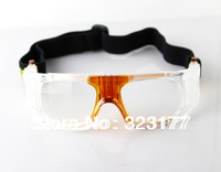 New Design Dribble Basketball Sport Prescription Glasses Soccer Baseball Transformer idea Training RX Sport Goggles Free Ship
