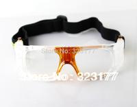 geek Hot Dribble Basketball Sport Prescription Glasses Soccer Transformer style smart RX Sport Goggles gafas lentes oculos