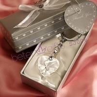 Free Shipping 50box SJ006 Forever Love wedding gift