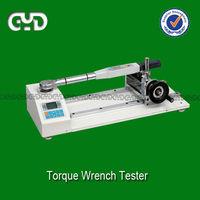 Digital Torque Wrench Tester(ANJ-200)