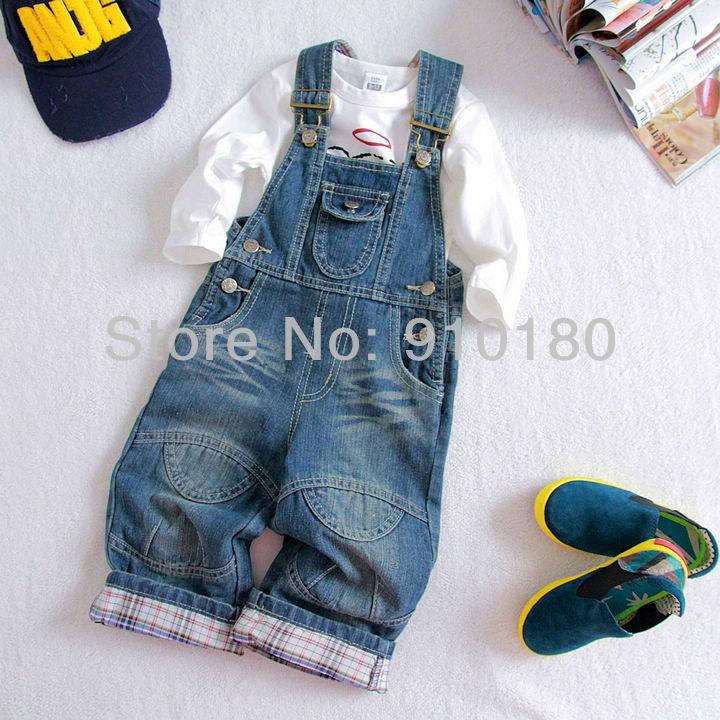 Baby tuinbroek promotie winkel voor promoties baby tuinbroek op - Bebe ontwerp ...