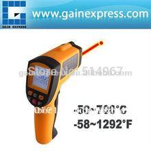 popular laser ir thermometer