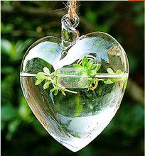 vase price