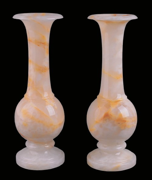 artworks, stone vase,home decoration(China (Mainland))
