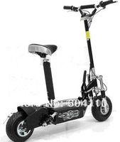 Electric scooter 800w electric chariot free chariot free shipping 1piece