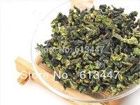 200g 2bags Early Spring Anxi TieGuanYin Oolong tea,Health tea,Free shipping