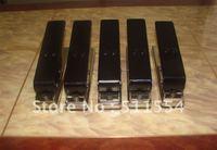 Wholesale 10pcs/lot  on sale guitar pick maker Free DHL/EMS/FEDEX/UPS/EXPRESS SHIPPING