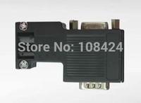 6ES7972-0BB12-0XA0 PLC Profibus Connector New