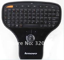 wholesale mk808 android mini pc