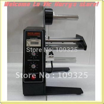 P101 Automatic Label Dispenser AL-1150D/With CE