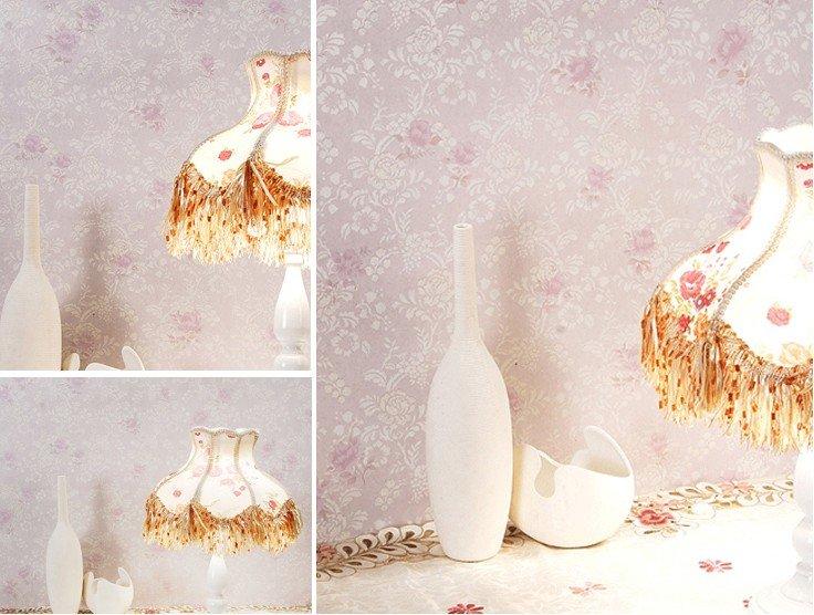 ... Wallpaper-non-woven-wallpaper-living-room-bedroom-den-wall-wallpaper