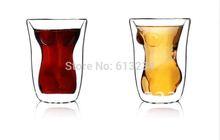 wholesale novelty glass