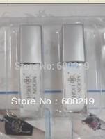 Free shipping 1pc Glitter Tattoo glue  for Temporary tattoo 10ml/bottle
