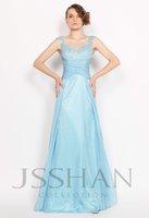 11P196 Off-shoulder Beaded Ruched Layered Slim-line Elegant Gorgeous Luxury Unique Brilliant Evening Dress Short Prom Dress