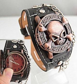 http://i01.i.aliimg.com/wsphoto/v1/655193475/wholesale-cool-Copper-Skull-with-Cover-Design-black-leather-Watch-men-fashion-wrist-watch-dropship-VP0093.jpg_350x350.jpg