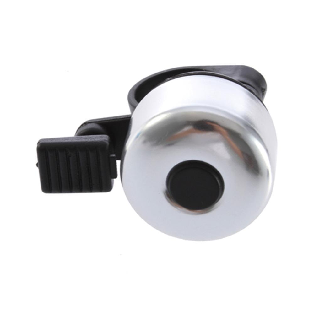 новый звук колокола руль металлическое кольцо