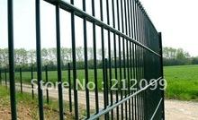 wholesale steel net