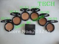 2012*dropship New TECH Studio Fix Powder Plus compact foundation 15g (32Pcs/ Lot) 6 diff colors china products
