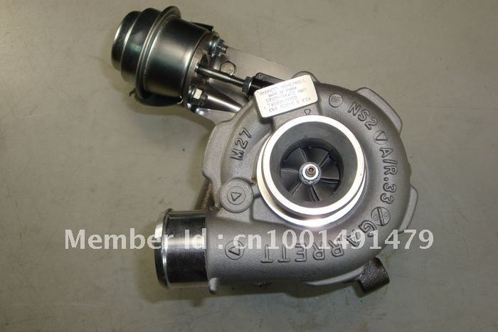 turbocharger-garrett-GT15V-740611-5002S-various-types jpgGarrett Turbocharger
