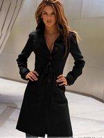 2012 UK FASHION WOMAN'S HOT SALE COATS,WOMEN FASHION WOOLEN COAT,AUTUMN WINTER JACKETS,OUTERWEAR FREE SHIPPING C1003