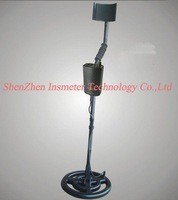 Smart Sensor AR944 Metal Detector Underground  ,Free Shipping