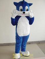 The cartoon mascot cartoon costumes dress dress doll dress clothes Z-101