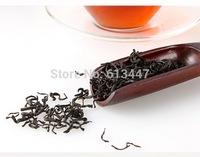 17.6oz/500g Keemum black tea,QiHong,Black Tea Free shipping