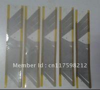 Good quality & Best price SAAB SID DISPLAY Missing Pixel Repair Tool