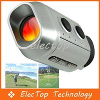 Free shipping Digital Golf Range Finder Sport Scope 20pcs/lot Wholesale