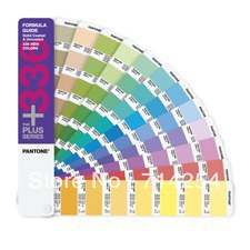 PANTONE COLOUR FOR 336 NEW COLOR LINK