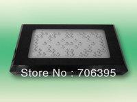 Off Price!!! Best Hydroponic LED Grow Light 180watt,Full Spectrum IR 60X3W LED Plant Grow Lamp Panel for Veg/Flower.Dropshipping