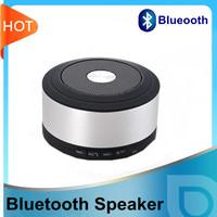 New portable bluetooth wireless mp3 mini TF card speaker music box free shipping