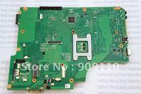 L500/L505 intel  integrated motherboard for T*oshiba laptop L500/L505  V000185590  100%test  work