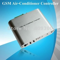 New arrival! GSM Air-Conditioner Controller, infrared SMS temperature control alarm