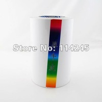 free shipping Transparent car sticker,Multifunctional car/auto paint protection film 20cm*10m/carton