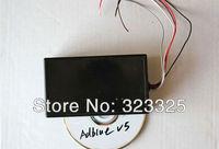 2013 New 7 in1 Truck Adblue Emulator V5 support DAF xf105 high quality