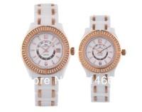Quartz Genuine Famous Top Brand Bulk Ceramic Watches