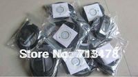 50pcs/lot OP COM Opcome USB Diagnostic tool OP-COM OBD usb cable 2010 Version with Free Shipping