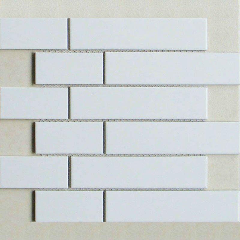 mosaic tiles brick tiling bathroom walls kitchen wall tile backsplash