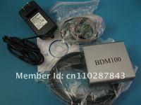 BDM100 ecu programmer ECU Reader/Remapping Chip Tuning Tool