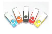 Free Shipping 2GB 4GB 8GB 16GB 32GB cheap usb flash disk drive with gift box + dropping shipping