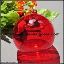 wholesale christmas bauble